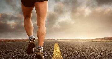 Mit den richtigen Trainingsmethoden zu mehr Ausdauer